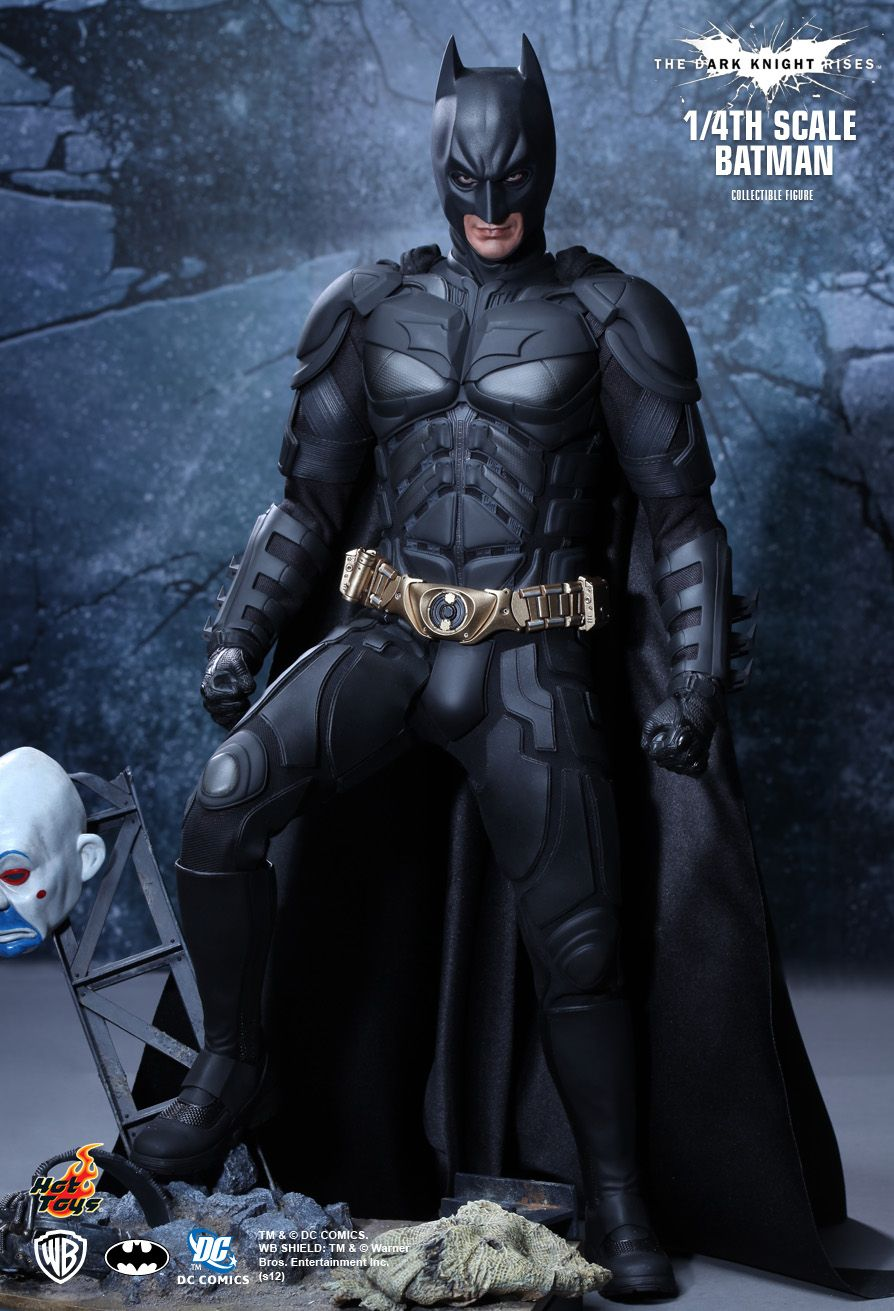The Dark Knight Stream Kkiste