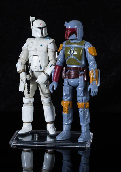 Clear Action Figure Display Stands Interesting Star Wars Action Figure Display Stand