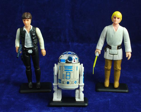 Black Action Figure Display Stands Adorable Star Wars Action Figure Display Stand