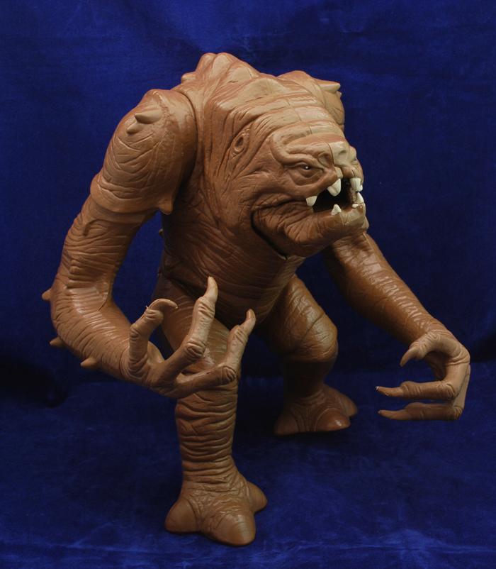 Rancor Monster Rancor Monster