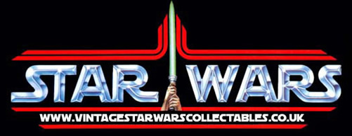 www.vintagestarwarscollectables.co.uk